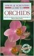 Guide to Orchids