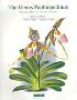 Genus Paphiopedilum, Natural History and Cultivation