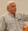 St. Augustine Orchid Society Speakers at Monthly Meeting